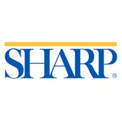 Sharp HealthCare