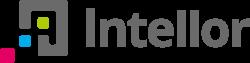 Intellor Group