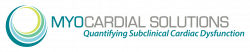 Myocardial Solutions, Inc.