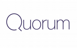 Quorum Analytics, Inc